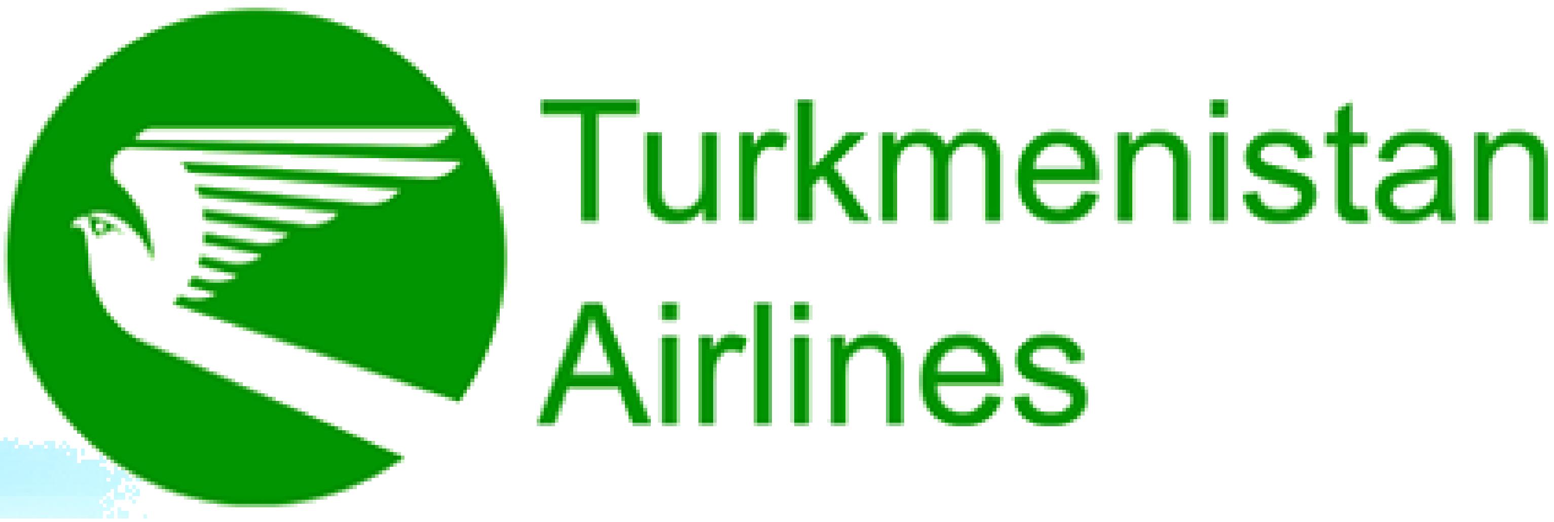 744008, Туркменистан, г. Ашхабад, аэропорт